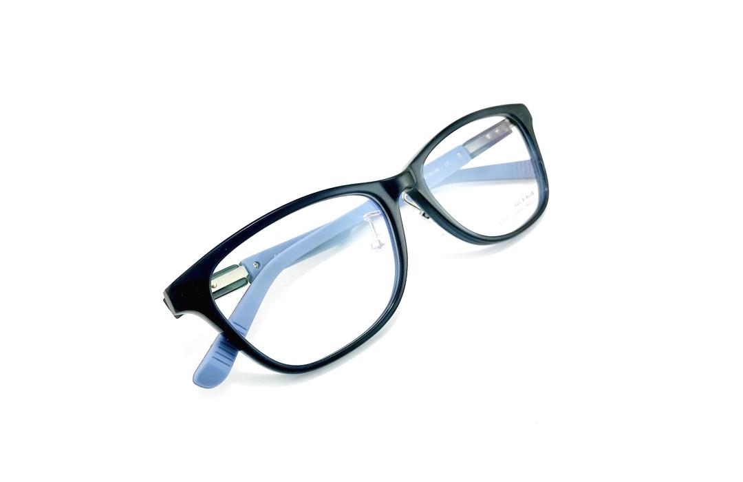 """大人のスタイルを作るメンズアイウェアブランド""""SOLID BLUE(ソリッドブルー)"""""""